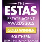 ESTAS2015_WINNERS_E_GOLD_SOU_BER