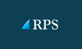 RPS Estate Agents & Letting Agents