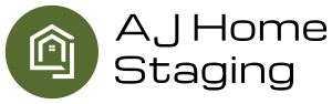 AJ Home Staging